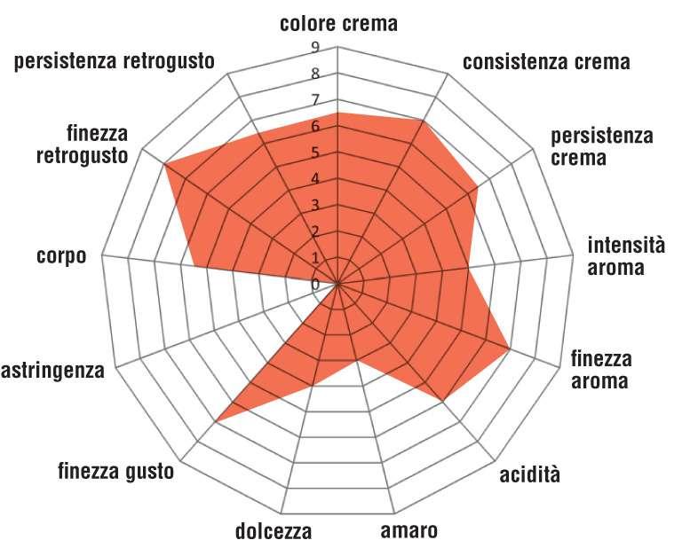 Mokaflor_Miscela-100-Arabica-Bernini-nera_grafico