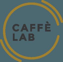 Caffelab Logo
