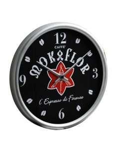 mokaflor-merchandising-orologio