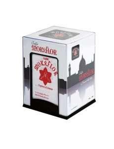 mokaflor-merchandising-porta-tovaglioli