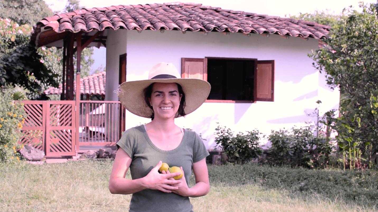 Neuer Specialty Coffee mit Frauenpower: Colombia Finca La Floresta