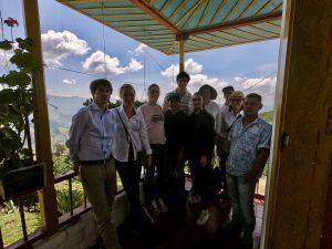 Kolumbien: Auf Entdeckungsreise durch die Kaffeeplantagen