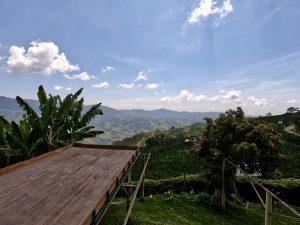 Viaggio in Colombia: scopriamo le piantagioni