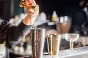 10 consigli per aprire un bar senza esperienza