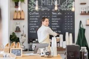 Riaprire dopo il COVID-19: Servono prezzi bassi per attirare i clienti?