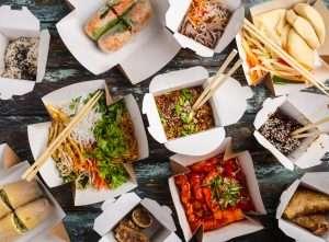 Le 6 nuove idee business per ristoranti e locali!